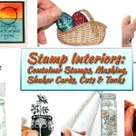 Stamp Interiors eArticle