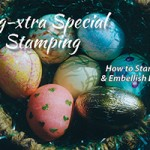 Egg-xtra Special Stamping eArticle