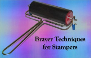 Brayer Techniques eArticle Cover