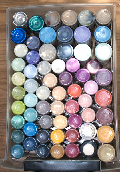 Paint Drawer2