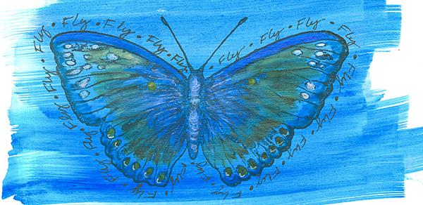 butterfly-gelato-sampler