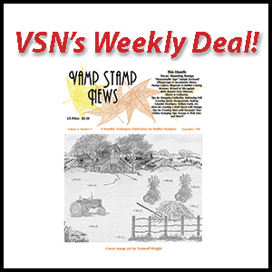weekly-deal-081913