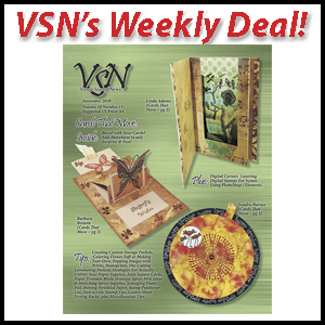 weekly-deal-130826