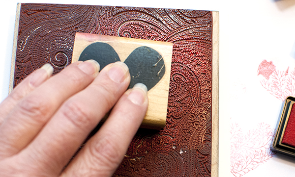 stamp-solid-stamp-on-patterned-stamp